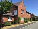 Thumbnail to rent in Bretton House, Park Lane, Chester, Cheshire