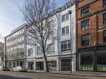 Thumbnail for sale in Goswell Road, London