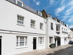 Thumbnail to rent in Eaton Mews North, London