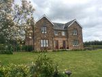 Thumbnail for sale in Hob Hill, Duffield, Hazelwood, Belper, Derbyshire