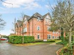 Thumbnail for sale in Harboro Road, Sale