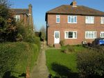 Thumbnail to rent in Council Houses, Broad Oak, Heathfield, East Sussex