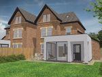 Thumbnail to rent in Middleton Lane, Middleton St. George, Darlington