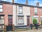 Thumbnail for sale in Ainsworth Road, Radcliffe, Manchester
