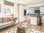 "Thumbnail to rent in ""Marlowe"" at Dunsmore Avenue, Bingham, Nottingham"