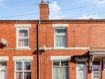 Thumbnail to rent in Ransom Road, Coventry, West Midlands