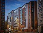 Thumbnail to rent in 4 Westfield Road, Leeds