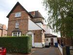 Thumbnail to rent in 143 Alexandra Road, Burton-On-Trent, 0Je, Staffordshire