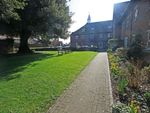 Thumbnail for sale in Monmouth Ct, Church Lane, Lymington, Hampshire
