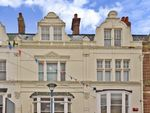 Thumbnail for sale in Worthington Street, Dover, Kent