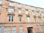 Thumbnail for sale in 26 Deanston Drive, Glasgow