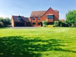 Thumbnail for sale in Willow Lane, Doncaster
