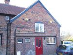 Thumbnail to rent in 22 High Street, Godalming