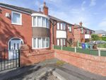 Thumbnail for sale in Rookery Avenue, Abbey Hey, Manchester