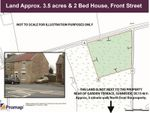 Thumbnail for sale in Garden Terrace, Sunniside, Bishop Auckland
