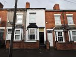 Thumbnail to rent in Summerfield Crescent, Birmingham