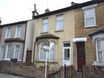 Thumbnail for sale in Derby Road, Croydon