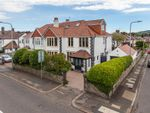 Thumbnail for sale in Pencisely Road, Cardiff
