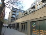Thumbnail to rent in Units 1-8, Camberwell Passage, Camberwell, London