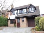 Thumbnail for sale in Oakhurst Close, Ilford