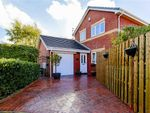 Thumbnail to rent in Meadow Close, Accrington, Lancashire
