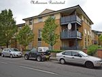 Thumbnail for sale in Orton Grove, Enfield, Middlesex