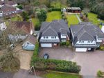 Thumbnail for sale in Oxhey Lane, Hatch End