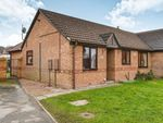Thumbnail for sale in Melton Court, Riddings, Alfreton