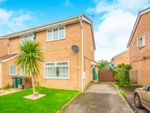 Thumbnail for sale in Brython Drive, St. Mellons, Cardiff