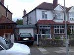 Property history Woodcombe Crescent, London SE23