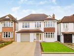 Thumbnail to rent in Orchard Avenue, Thames Ditton