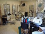 Thumbnail for sale in Hair Salons DL8, North Yorkshire