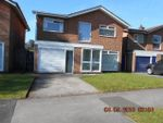 Thumbnail for sale in Rowood Drive, Solihull