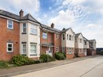 Thumbnail to rent in Priory Road, Bicester