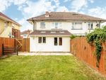 Thumbnail to rent in Orchard Avenue, Cheltenham