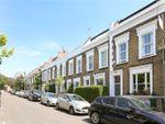 Thumbnail to rent in Hadley Street, Kentish Town, London