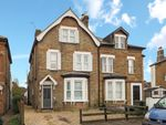 Thumbnail to rent in Prince Of Wales Road, Sutton, Surrey