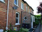 Thumbnail for sale in Hillside Terrace, Fordington, Dorchester