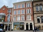 Thumbnail to rent in 11 St Peters Gate, St Peters Gate, Nottingham
