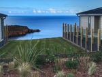Thumbnail for sale in Devon Cliffs, Sandy Bay, Exmouth