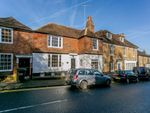 Thumbnail to rent in The Street, Ightham, Sevenoaks