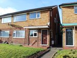 Thumbnail to rent in Hazeltree Croft, Acocks Green, Birmingham, West Midlands