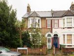 Thumbnail for sale in Hawstead Road, Catford