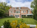 Thumbnail for sale in Coombe Hill Road, Kingston-Upon Thames