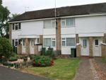 Thumbnail to rent in Slattenham Close, Aylesbury