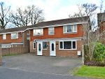 Thumbnail for sale in Harewood Close, Tinsley Lane, Crawley, West Sussex