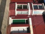 Thumbnail to rent in Hinton Street, Litherland, Liverpool, Merseyside