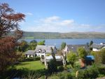 Thumbnail for sale in Kings Point, Shandon, Helensburgh