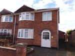 Thumbnail to rent in Bradgate Drive, Wigston