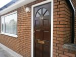 Thumbnail to rent in Westminster Road, Macclesfield